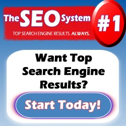 Want Top Search Engine Results?
