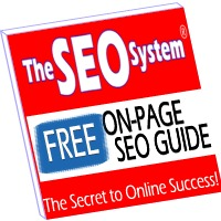 On-Page SEO White Paper
