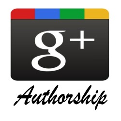 Google Authorship How To Video