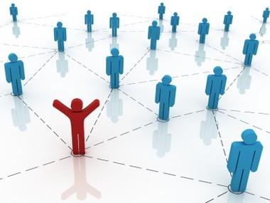 LinkedIn:  How To Get Followers