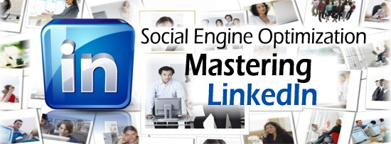 LinkedIn Business Tips:  How To Social Media Marketing Plan for LinkedIn!
