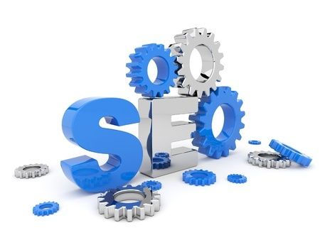best seo software for businesses
