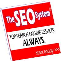 The SEO System