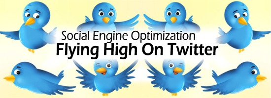 Twitter Business Tips: How To Social Media Marketing Plan for Twitter!