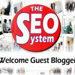 Submit Guest Post:  SEO, Online Marketing, Social Media...