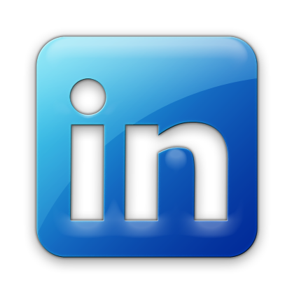 LinkedIn New Design:  Video Tour of the New LinkedIn Interface