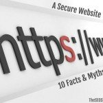 A Secure (HTTPS) Website in 2018:  10 Facts & Myths (and lots of great resources)