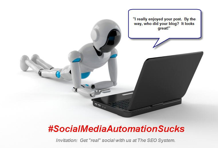 social-media-auotmation-sucks
