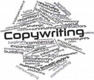 online-copywriting-tips