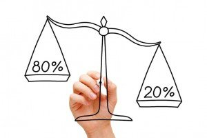 pareto-principle-content-marketing