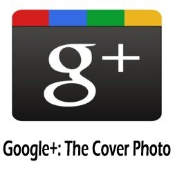 Google+ Image Size:  How Can I Shrink It?