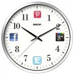 What is the best time to post on social media?