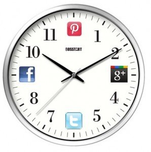 Social-Media-best-time-to-post