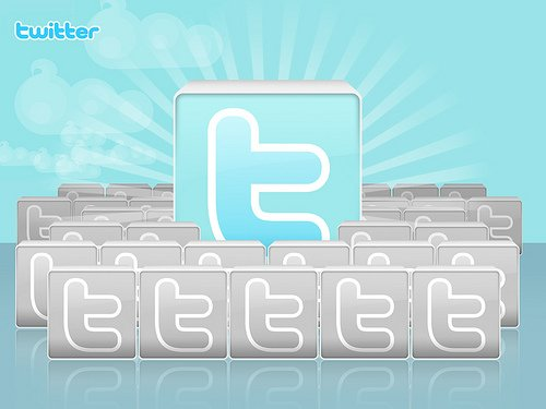 How to Engage Your Target Market with Twitter