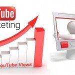 The Value of Investing In Video For Online Marketing