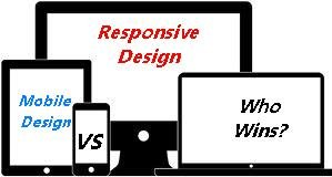 web-responsive-vs-mobile