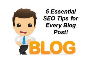 seo-tips-for-bloggers-blog-post