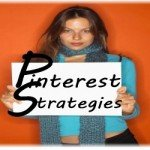 Perfecting Your Pinterest Strategy: How to Create Pins That Go Viral