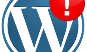 Wordpress-older-versions