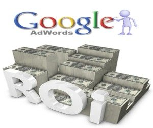 google-adwords-roi