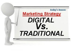 marketing-strategy-digital-traditional