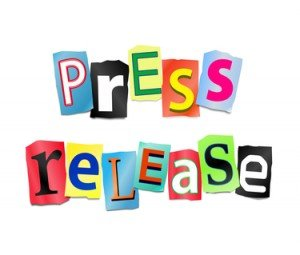Press Releases and SEO:  Still Brothers in Arms?