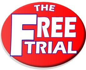 The SEO System Free Trial