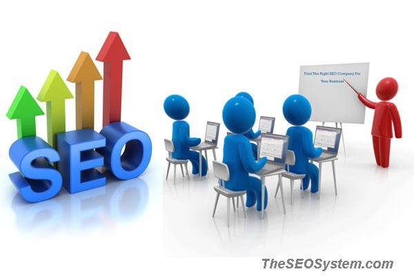 seo business necessity