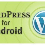 Publishing to WordPress from your Android Phone