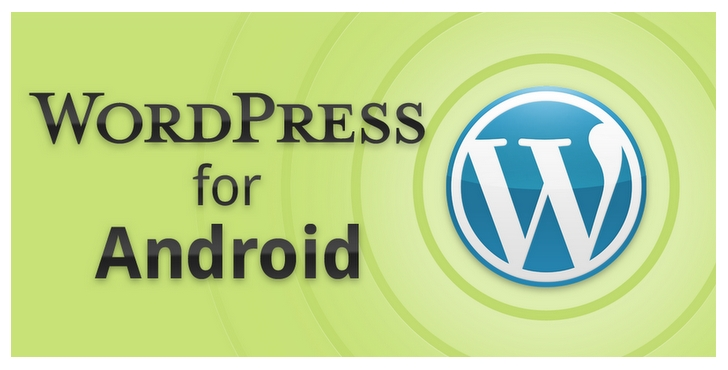 Post to WordPress from Cell Phone