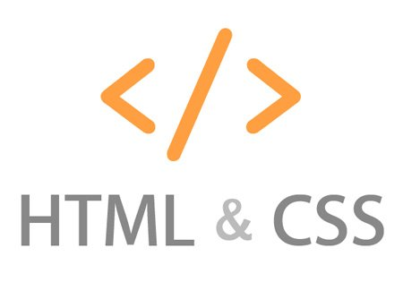 HTML & CSS Validation Statistics for the 10 Biggest Websites In the World