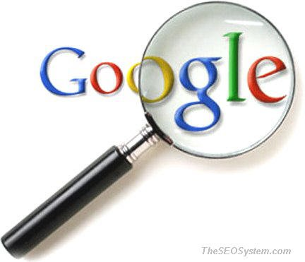 Submit Post to Google WebMaster Tools