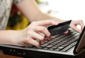 online buying habits