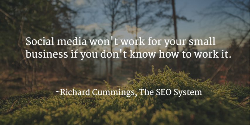 social-media-small-business-the-seo-system