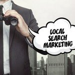 Google Places SEO: 8 Proven Ways to Dominate Google Local in 2018