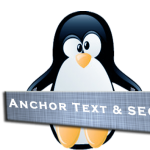 SEO & Inbound Link Anchor Text:  Does inbound anchor text still matter?