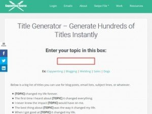 kopywriting-kourse-title-generator-reviewed