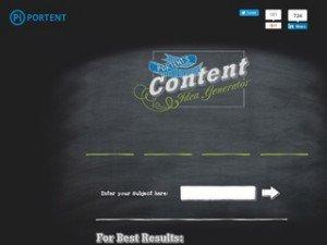 portent headline creator review