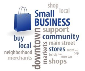small-business-internet-marketing-tips