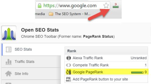 PageRank Death RoundUp