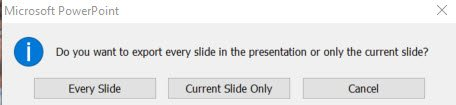 export-slides-for-video