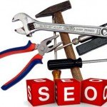 7 Tools to Improve Local SEO in  2016
