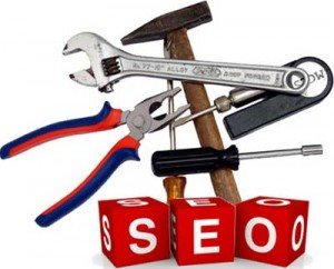 local seo tool 2016