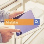 The One Giant SEO Mistake That You Are Making