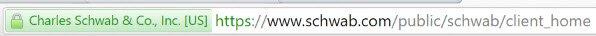 Sample-Extended-Validation-SSL-certificate-2