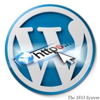 Upgrade WordPress to HTTPS/SSL