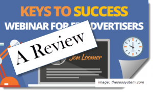 jon-loomer-facebook-webinar-review
