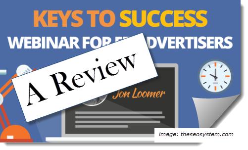 jon-loomer-facebook-webinar-review