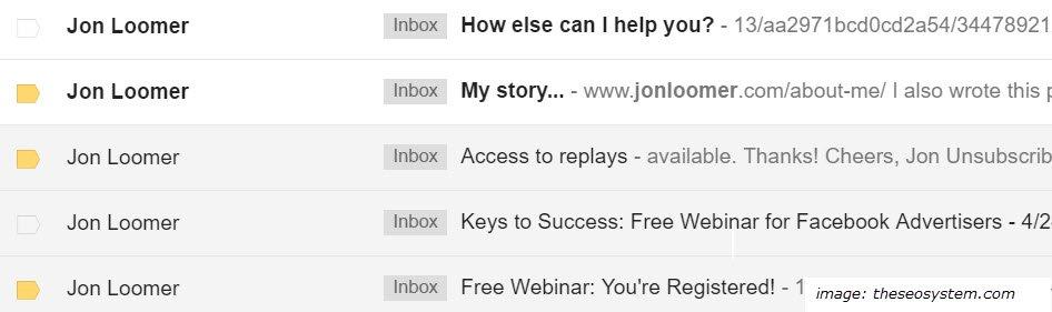 webinar-emails-jon-loomer