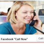 "How To Track the Facebook ""Call Now"" Button"